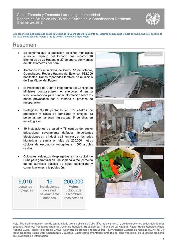 Informe5