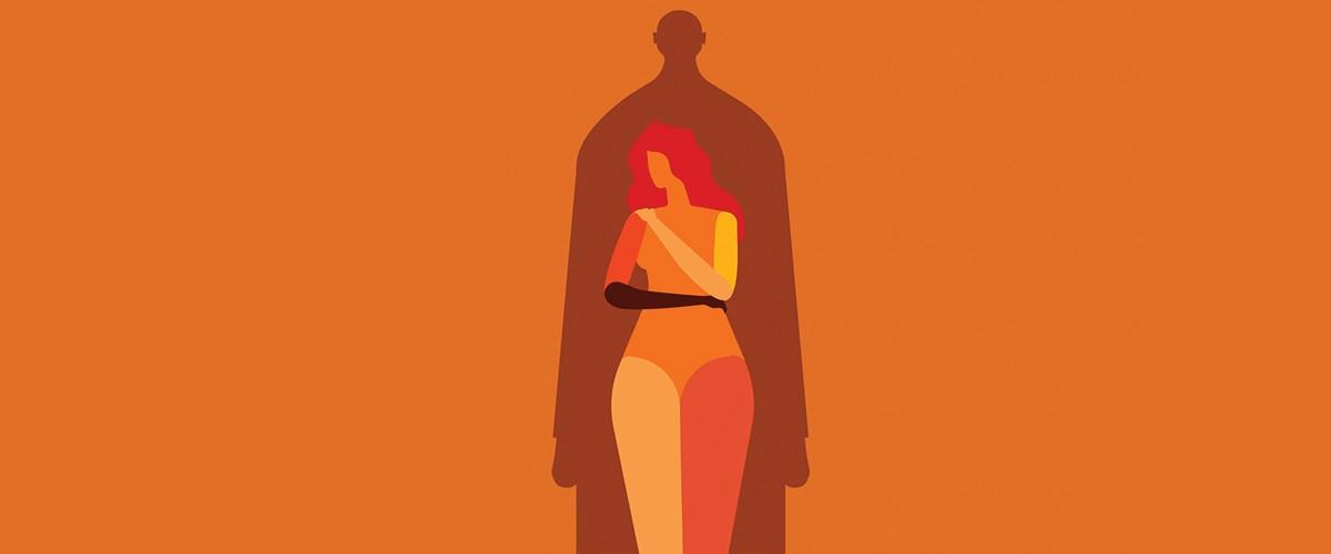 Un modelo mundial para combatir la violencia contra las mujeres