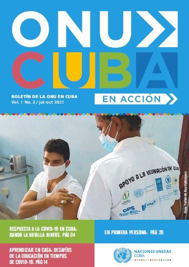 BOLETIN ONU CUBA EN ACCIÓN 02